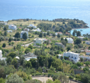 Pefkos, Pefki, Rhodes, Greece - George Beach Studios